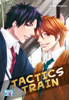 Tactics-Train-boys-love-idp